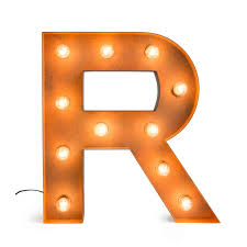 colored bubble letters letter r ohye mcpgroup co