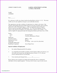 What Should A Cover Letter Contain Fresh Things To Put My Resume