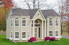 outdoor wooden playhouse wood playhouse for affordable wooden playhouses used playhouses for