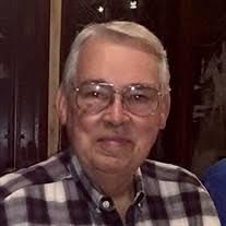 Alvin Lee Ivy Obituary - Visitation & Funeral Information