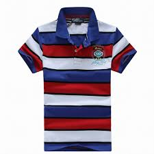 ralph lauren mens polo t shirts richardclason
