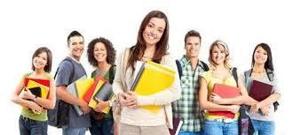 Новости Высококлассные сотрудники компании Студент Сервис с радостью помогут вам с отчётами по практике ответами на вопросы в экзаменационных билетах