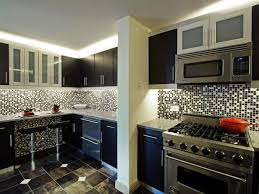 Kitchen Cabinet Colors Ideas Best Decoration