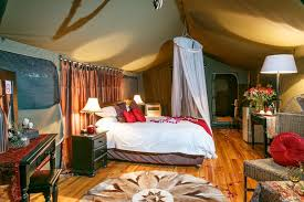 chandelier game lodge 4 0 out of 5 0 exterior featured image guestroom