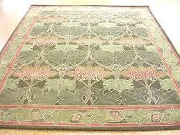amazing pottery barn barret rug for interior design pottery barn area rugs pottery barn area pottery