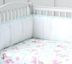 mermaid baby bedding mermaid baby bedding crib sets