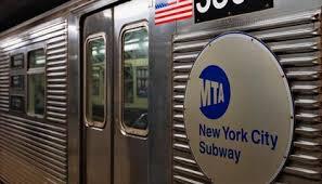 Subway Stock Price Chart 12 Secrets Of The New York Subway Travel Smithsonian