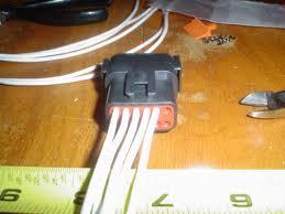 harley davidson tachometer wiring diagram diagram harley davidson tachometer wiring diagram nilza net