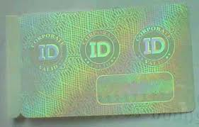 Sticker Id Product Make Alibaba Sticker Stickers Buy id 3d On - Card 3d Hologram com Hologram