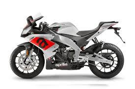 Futur motard à la recherche de sa future moto - Page 2 Images?q=tbn:ANd9GcRnIY8qMoIl507bGB_lpDZAxMM290mD-50Gh68q-0NCFTbdXJ3A&s