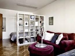 Elegant Von Wohn Schlafzimmer Wohnraum Ideen Wohnzimmer