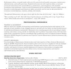 Resume Builder Usa Jobs Stunning Usa Jobs Resume Sample Sample Resume Jobs Format In Resumes