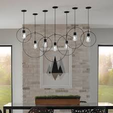 metallic pendant lighting design discoveries. locus with alva led pendant metallic lighting design discoveries a