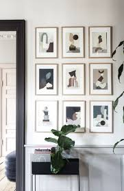 57 hallway ideas to add style and