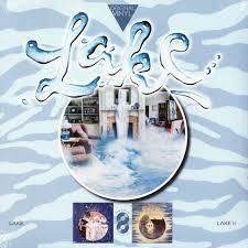 <b>Lake</b> - <b>Original Vinyl</b> Classics