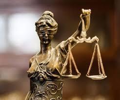 Imagini Justitie