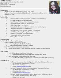 Pongo Resume Builder Reviews Resume For Study