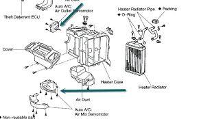 2008 toyota tundra trailer wiring diagram corolla radio camry lancer full size of 2008 toyota tacoma stereo wiring diagram corolla tundra trailer schematic diagrams parts wiri