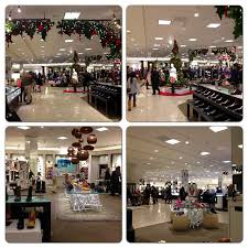 Nordstrom Private Holiday Shopping Party My Lovely Fashionista