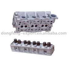 similiar oem engine keywords oem aluminum cylinder head engine parts engine casting view oem · kohler cv20s