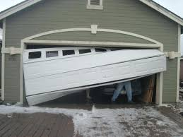 walk through garage door. Walk Through Garage Door Cost Of New Installation Giant Doors Pictures