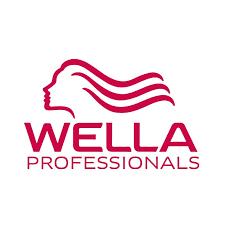 <b>Wella Professionals</b> - Home   Facebook