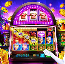 Image result for house of fun free coins images