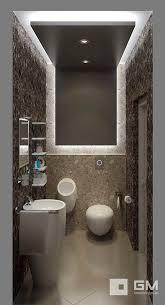 simple bathrooms designs. Exellent Simple Simple Bathroom Designs Homes Design Within Small Spaces To Bathrooms R