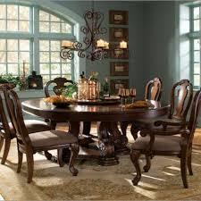 medium size of dinning room large round dining table seats 12 round dining table set