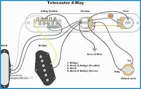 57 uncomparable internal representation of telecaster wiring diagram 57 uncomparable internal representation of telecaster wiring diagram 4 way switch