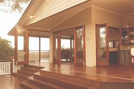 Folding patio doors with screens Sliding Doors 12 Inspiration Gallery From Used Practical Folding Patio Doors Ideas Halorescom Used Practical Folding Patio Doors Ideas
