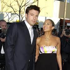 Ben Affleck: Als er mit J.Lo zusammen war, verliebte er sich in Jennifer  Garner