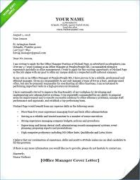 Medical Office Manager Cover Letter Medical Office Administrator Resume Freeletter Findby Co