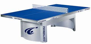 table tennis table. enlarge image table tennis