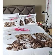 dolce mela twin size duvet cover set dm486t printed duvet covers uk zebra print duvet cover
