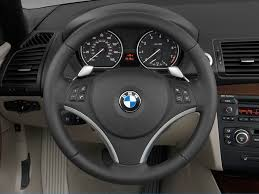 BMW 5 Series bmw 128i 2009 : 2009 BMW 128i Convertible - BMW Luxury Convertible Review ...