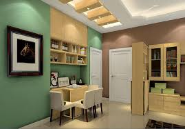 image 4664 from post dining room false ceiling designs with dining room designs indian style also in dining room