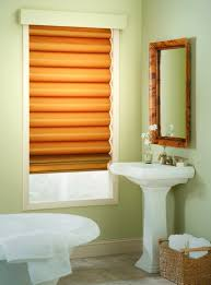 blinds for bathroom window. Bathroom Window Privacy | Shades Shutters Blinds For O