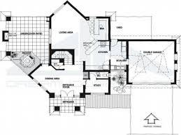 housing floor plans. Housing Floor Plans Modern Design D