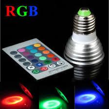 CE Spotlights   Indoor Lighting - DHgate.com
