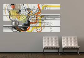wall art for office space. View Gallery Of Wall Art For Office Space (Showing 7 15 Photos) Wall Art For Office Space F