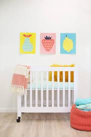 12 Ikea Hacks For The Nursery Brit Co