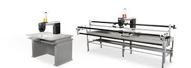 BERNINA & Cupcakes & Bernina. Sewing Machines. Sergers. Embroidery Machines. Long arm Machine Adamdwight.com