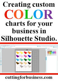 Silhouette Drill Charts Silhouette Drill Charts At Getdrawings Com Free For