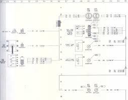 86 chevy c10 fuel gauge wiring diagram 86 auto wiring diagram 1986 chevy truck fuel gauge wiring 1986 home wiring diagrams on 86 chevy c10 fuel gauge