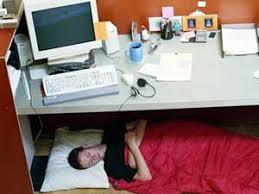 office nap. Office Nap. Nap