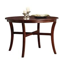Dining Room Circle Dining Room Table Sets Round Dinette Sets