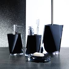 Bathroom Decor Sets Cheap Simple Bathroom Decor Sets Cement Patio