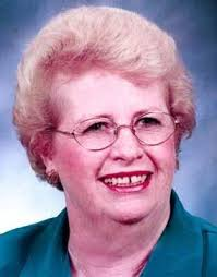Brenda Brumit Obituary (1942 - 2015) - Lubbock, TX - Lubbock ...
