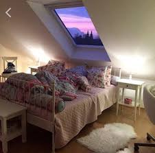 cool girl bedrooms tumblr. Bedroom Tumblr - Căutare Google Cool Girl Bedrooms I